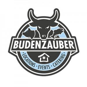 BUZ_Logo_mid_editQ400